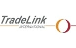 TRADELINK INTERNATIONAL S.R.L.