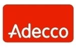 Adecco - DR Cuyo