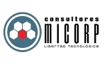 Consultores Micorp,c.a.