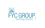 FYC GROUP