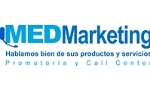 MED MARKETING