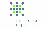Monitoreo Digital