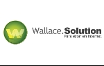 Wallace Solution