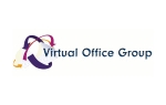 Virtual Office Group