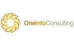 OneInfo Consulting