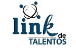 Link de Talentos