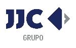 JJC CONTRATISTAS GENERALES