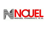 Nouel Consult C.A