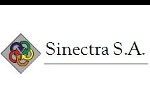 Sinectra S.A.