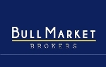 BULL MARKET BROKERS SA