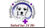 Hospital Veterinario Ituzaingo