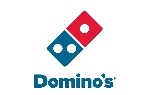 DOMINOS PIZZAS
