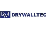DRYWALLTEC SUPPLY SAC