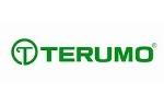 Terumo Medical