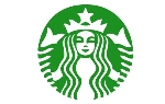 Starbucks Coffee (Alsea)