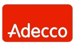 Adecco -DR Cuyo