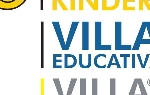 Villa Educativa