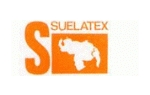 Suelatex, ca