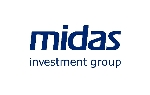 Midas Investment Group, C.A.
