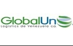 Global Uno Logistics de Venezuela C.A.