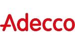 Adecco -Región Office
