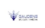 Gaudens