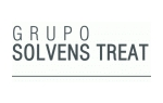 Treat Consultores srl