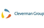 Cleverman Group