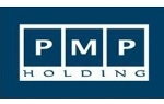 PMP HOLDING