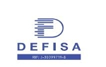 Defisa Logistic Services