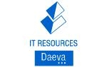 IT Resources S.A.