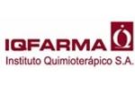 INSTITUTO QUIMIOTERAPICO S.A. (IQFARMA)