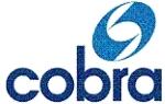 Cobra Peru