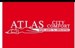 Atlas City Confort