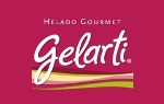 Helados Gelarti