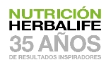HERBALIFE INTERNATIONAL ARGENTINA SA