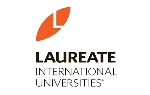 Laureate Internacional Universities