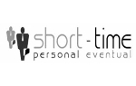 Short Time SRL