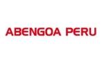 Abengoa Peru S.A.