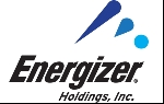 ENERGIZER GROUP VENEZUELA