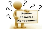 Human Resourse Management SA