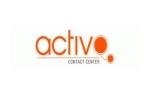 Activo Contact Center