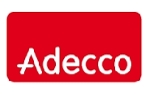 Adecco - On Site