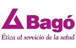 Trabajos en Villa El Salvador 959ef957f4aba