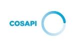 Logo de COSAPI S.A. Ingeniería y Construcción