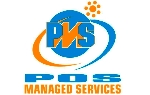 POS MANAGED SERVICES C.A.