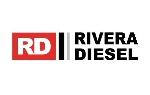 Rivera Diesel S.A.