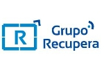 RECUPERA OUTSOURCING