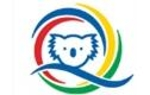 Logo de Quala Ecuador S. A.
