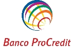 BANCO  PROCREDIT  S.A.